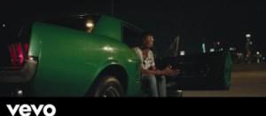 Video: Nebu Kiniza – All In